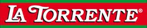 latorrente_logo