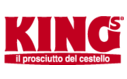 logo_kings