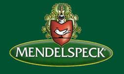 logo_mendelspeck