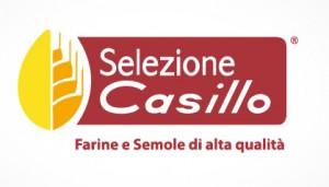 sponsor-selezione-casillo