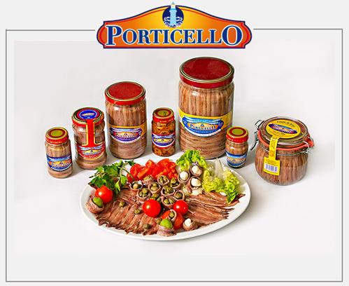 porticello1